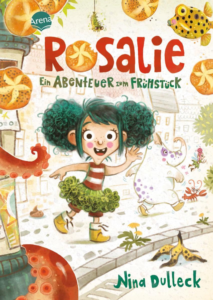 rosalie_abenteuer_zum_fruehstueck.jpg