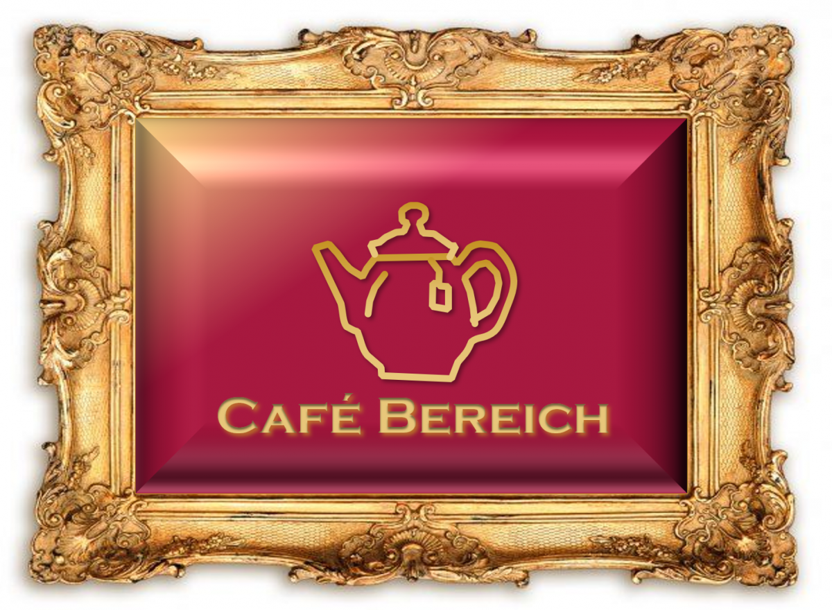 button_cafebereich_2.png