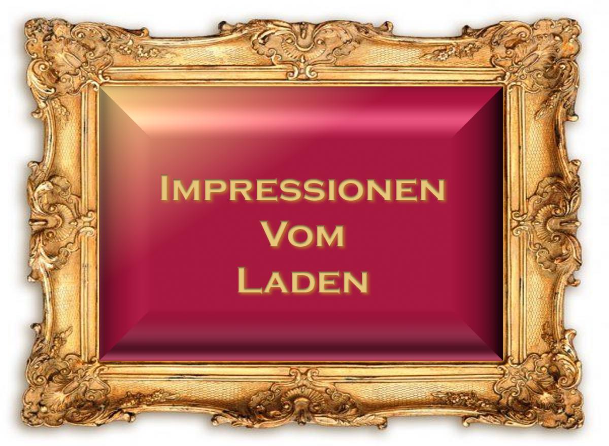 button_impressionen.png