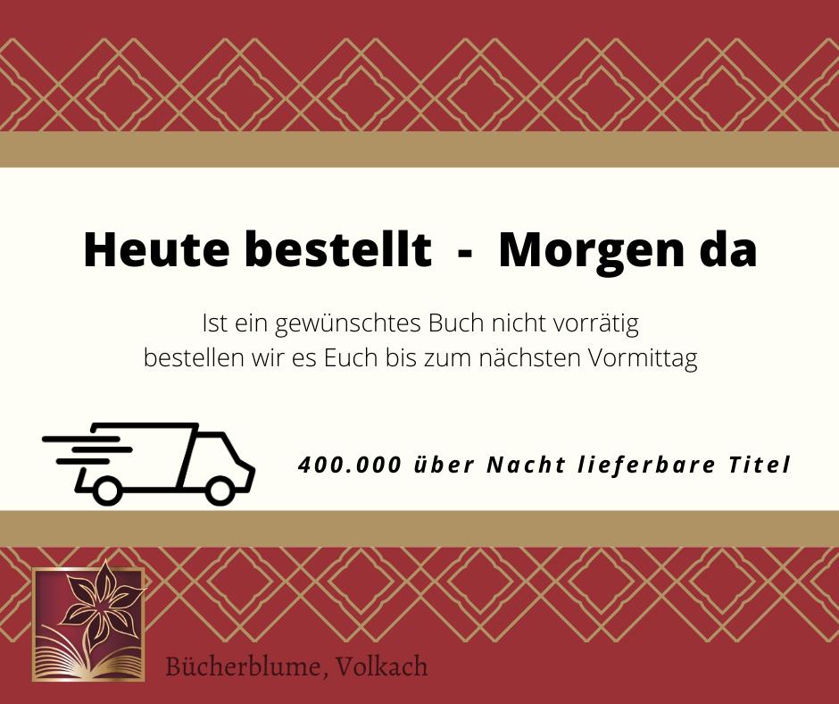 facebook_heute_bestellt_.png