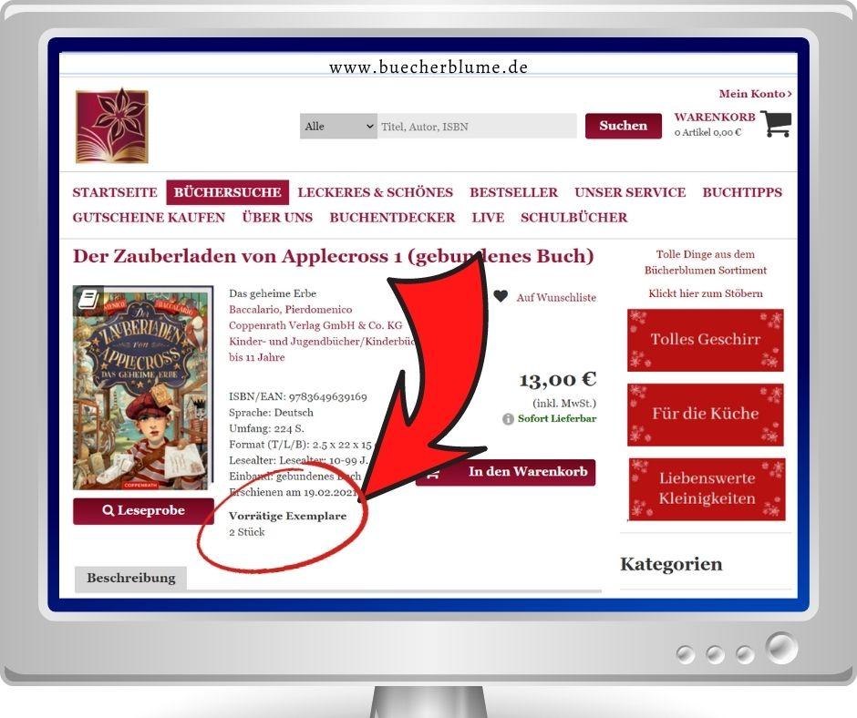 newsletter_bild_ladenbestand.jpg