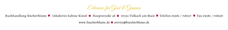 newsletter_fusszeile.png