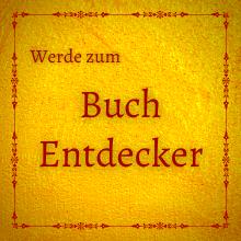 bild_buchentdecker_seitenleiste.png