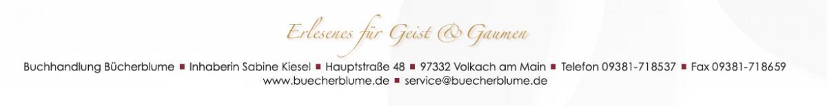 briefkopf_fusszeile.jpg