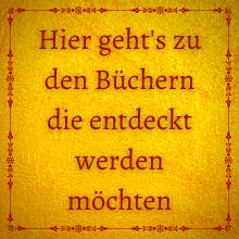 buch_entdecker_bild_5.png