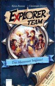 explorer_team.jpg