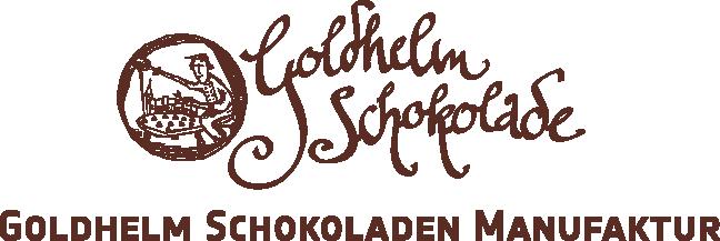 goldhelm_logo.png