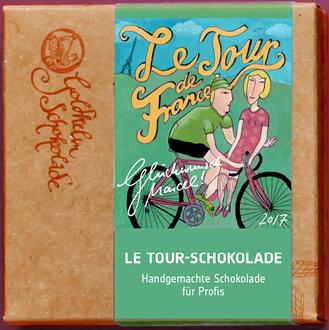 le_tour_canache.jpg