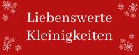 liebenswerte_kleinigkeiten_0.png