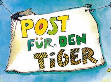 post_fuer_den_tiger_schrift.jpg