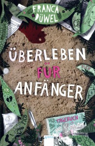 ueberleben_fuer_anfaenger.jpg